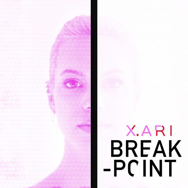 X.Ari_BreakPoint