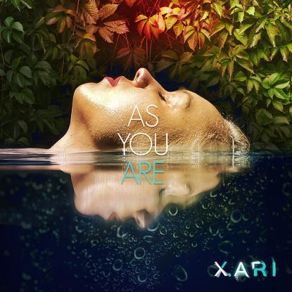 AS_YOU_ARE_EP_COVER_72DPI