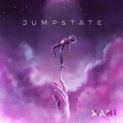 JUMPSTATE_COVER_72DPI_WEB
