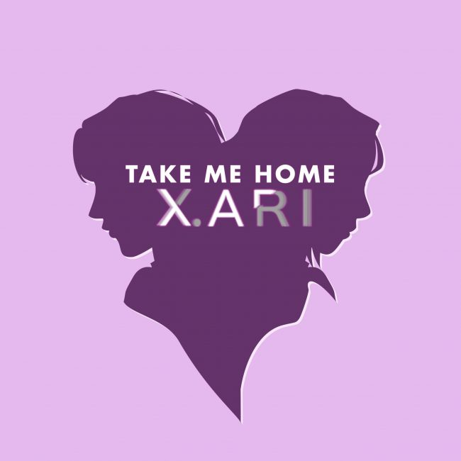 TAKE ME HOME NEW COVER 2 jpeg