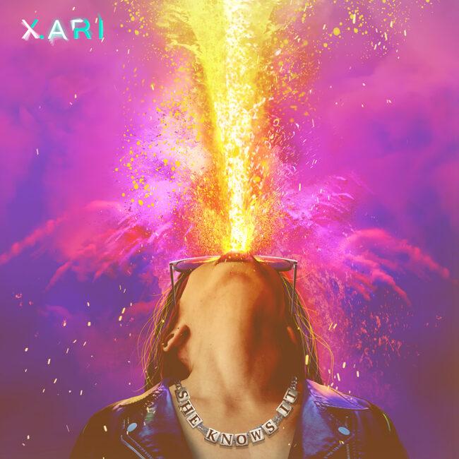 X_ARI_SHE_KNOWS_IT_COVER_WEB