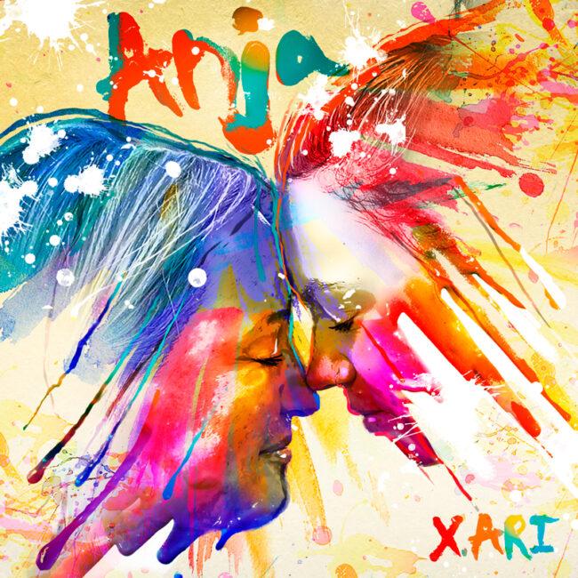 X_ARI_ANJA_COVER
